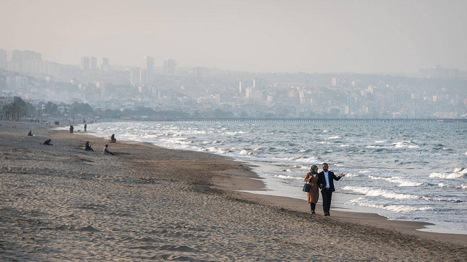 В Турции обещали продлить сезон для туристов из РФ до декабря