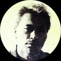 Кристиан Б. Малапарте