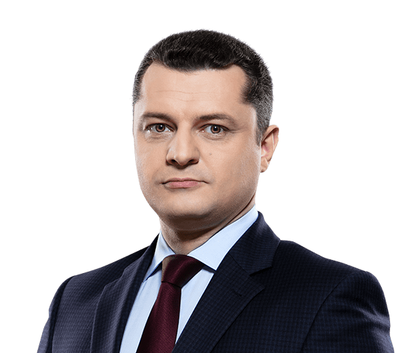 Денис Солдатиков