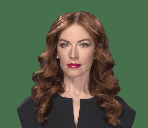 Ксения Седунова