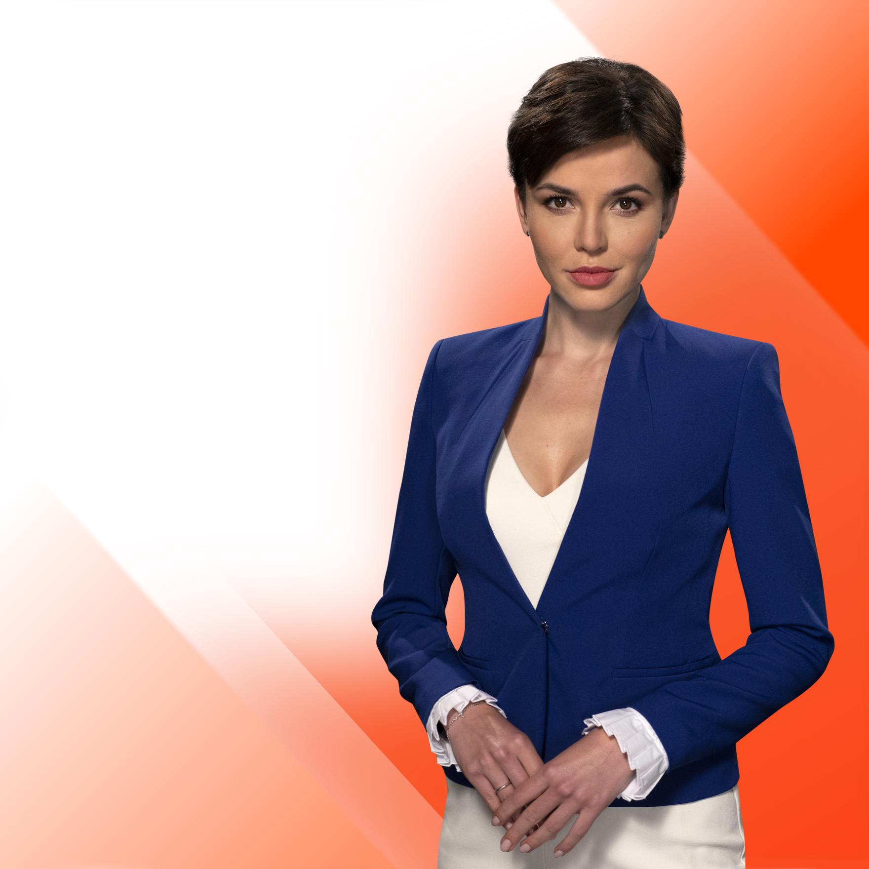 Дарья Онегина