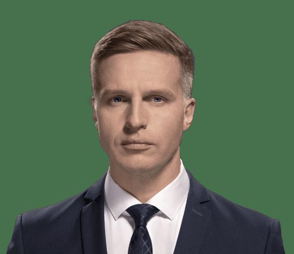 Илья Корякин