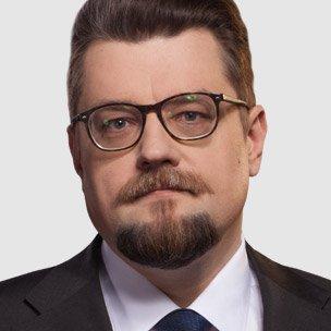 Андрей Добров